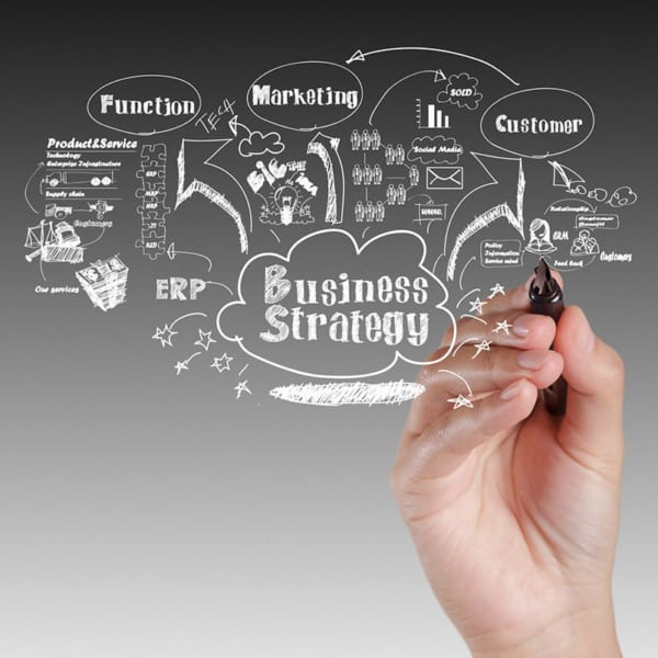 customer-growth-business-strategy