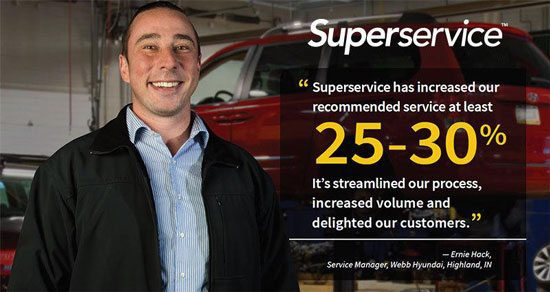 hyundai-webb-superservice