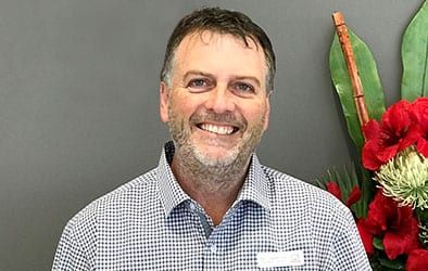 Kyneton Toyota Delivers Outstanding Customer Experience with Microcat Messenger