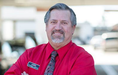 Superservice an absolute game changer for Toyota Escondido