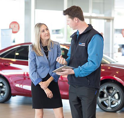 Aftersales-vehicle-health-check